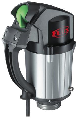 Power juicer in B10 Birmingham for £35