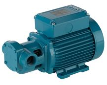 Calpeda I & IR Series Gear Pump