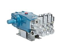 Cat 60 Frame 60PFR Piston Pump