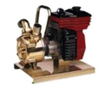 North Ridge Falco Side Channel Pump