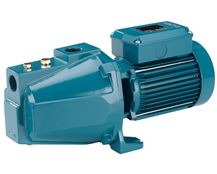 Calpeda NG Series Horizontal Self Priming Well Jet Pump