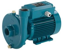 Calpeda C Series Centrifugal Pump with Open impeller