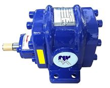 North Ridge MGHP High Pressure Modular Gear Pump