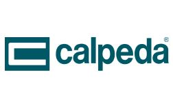 <p>Calpeda is an Italian brand of centrifugal, multistage, and gear pumps, which are cast machined and assembled at their foundry near to Vicenza. Their pumps are manufactured utilizing Cast Iron, Bronze and pressed stainless steel. Calpeda implements a 100% wet testing regime ensuring all pumps are sound prior to leaving the factory.&nbsp;</p>