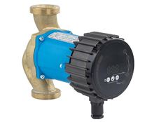 North Ridge NMT SAN Smart Series Energy Saving Sanitary Inline Circulating Pump