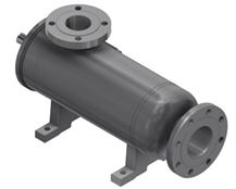 North Ridge PCX Series Triple Screw pump