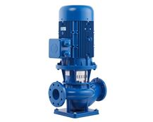 North Ridge ECO SNL Vertical Inline Centrifugal Pump