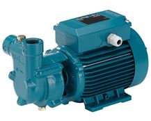 Calpeda CA Series Self Priming Liquid Ring Pump