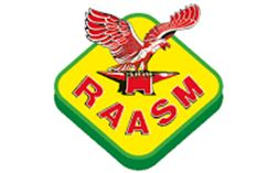 "<p><strong>RAASM Air Driven Pumps</strong></p><p><br/></p><p dir=""ltr"">RAASM which is an abbreviation for Realizzazioni Artigiane Artitelli Speciali Meccanica is Italian for Engineered Mechanical Items. RAASM was started in 1975 to manufacture fluid management equipment for the automotive industry.</p><p dir=""ltr""><br/></p><p><a href=""https://www.northridgepumps.com/article-109_about-raasm-pumps?catid=100"" target=""_self"" title=""Raasm Pumps Overview"">Learn more about RAASM Pumps from North Ridge Pumps.</a></p><p><strong><br/></strong><br/></p>"