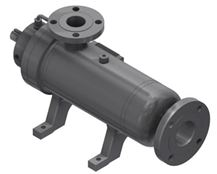 North Ridge PCXA Series ATEX Triple Screw pump