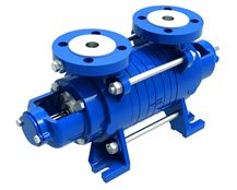 North Ridge SFH Self Priming Side Channel Pump