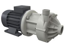 North Ridge DM Chemical Magnetic Drive Centrifugal Pump