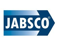 Jabsco Spare Parts