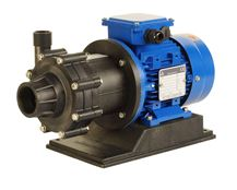 North Ridge HTM Magnetic Drive Centrifugal Pump
