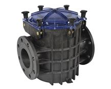 North Ridge Basket Strainers Complete Range