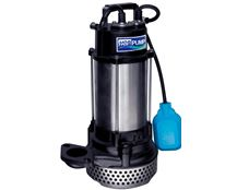 HCP A/AN Series Waste Water Submersible pump