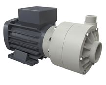 North Ridge MB Centrifugal Chemical Pump