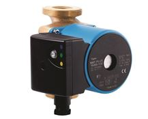 North Ridge NMT SAN Plus Series Energy Saving Sanitary Inline Circulating Pump