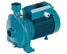 Calpeda NM, NMD Series Centrifugal Pump with Threaded Ports