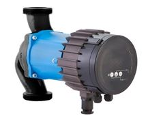 North Ridge NMT Smart Series Energy Saving Inline Circulating Pump